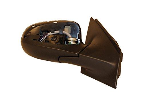 Magneti Marelli 735531885 Corpo Specchio Destra