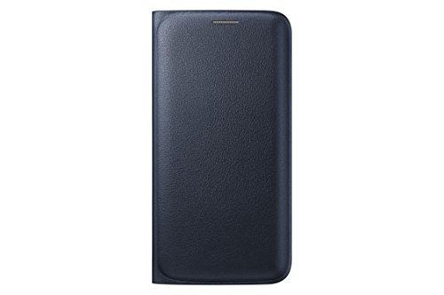 Samsung EF WG925PBUGUS Galaxy Wallet Sapphire