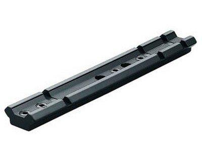 Leupold Rifleman One-Piece Remington 7400,7600 Matte Black Base ()