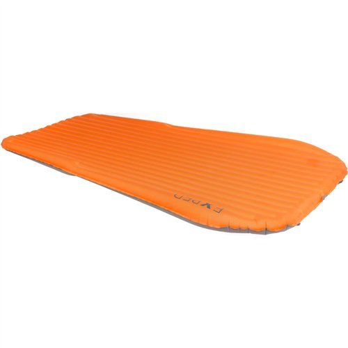 (Exped SynMat Hyperlite Duo Sleeping Pad - One Size -)