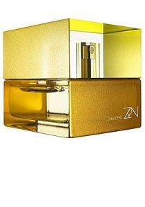 Femme Parfum Par De Eau 30 Shiseido Zen Ml Pour Vaporisateur xodCBe