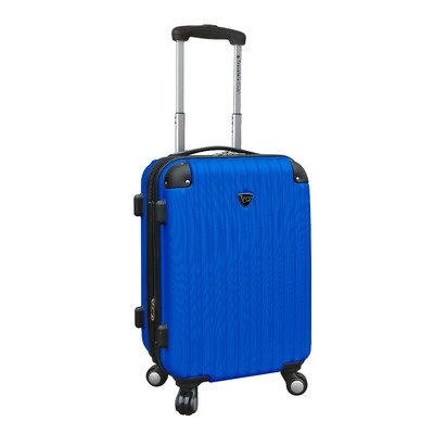 travelers-club-luggage-chicago-20-inch-expandable-carry-on-spinner-cobalt-blue-one-size