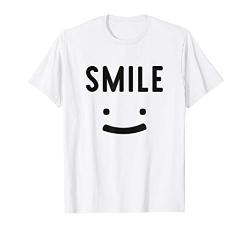 positive quote t shirts - 9