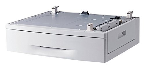 Xerox 097N01524 Media drawer and tray - 500 sheets in 1 tray(s) - for WorkCentre 4150, 4150p, 4150px, 4150pxf, 4150s, 4150u, 4150x, 4150xf, 4250/YSM, 4260/YSM ()