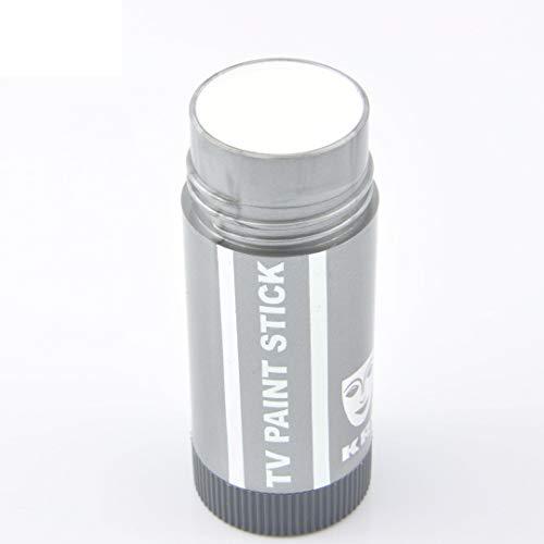 Kryolan 5047 TV Paint Stick (070)