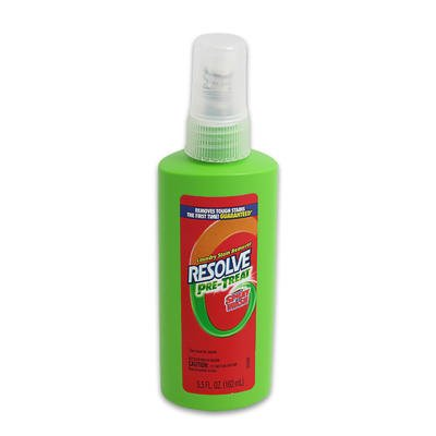 resolve-spray-n-wash-laundry-stain-remover-pre-treat-55-oz-pack-of-2