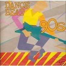 Dance Beat 90's, Volume 2