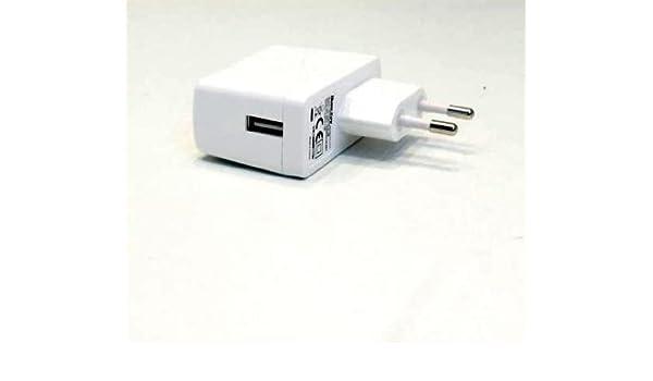 Adaptador USB para E-readers Tolino shine: Amazon.es: Electrónica