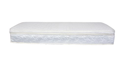 handy-living-pillow-top-mattress-full