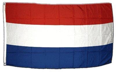 Flagge Niederlande 60 x 90 cm