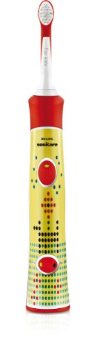 Philips Sonicare HX6311 02 Rechargeable product image