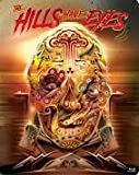 The Hills Have Eyes (Steelbook) [Blu-ray]