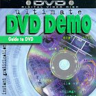 Ultimate DVD Demo:Instant Gratificati