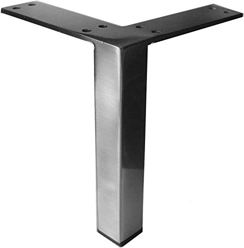(Metal Furniture Legs Feet Replacement Furniture Legs 6