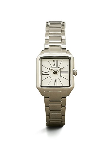 Kenneth Cole New York Women's KC4985 Square Watch