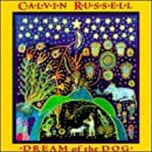 Dream of the Dog