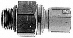 Standard Motor Products TS294 Temp Sender/Sensor by Standard Motor Products