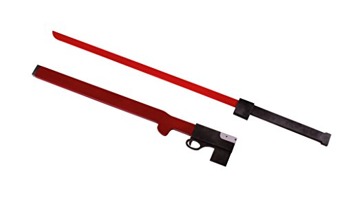 Mtxc Cosplay Taurus Weapons Blush product image