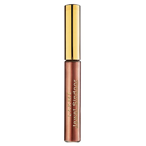 lakme-jewel-sindoor-maroon-45ml