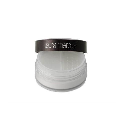 Laura Mercier Invisible lâche Setting Powder Universal