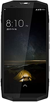 Blackview BV9000 Pro Smartphone (BV9000 Pro): Amazon.es ...