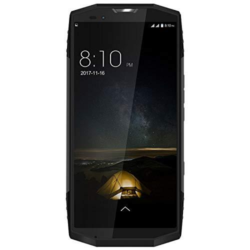 Blackview BV9000 Pro Smartphone (BV9000 Pro)