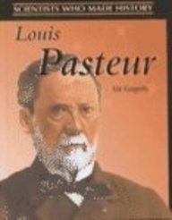Louis Pasteur (Scientists Who Made History) ebook