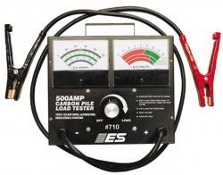 Battery Load Tstr-Carbon Pile-2Pack