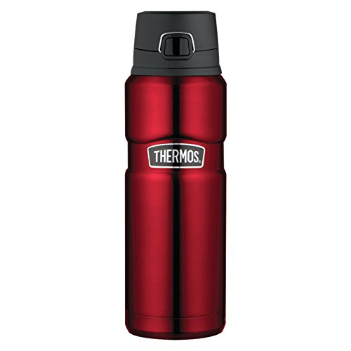 Thermos Stainless 24 Ounce Drink Bottle