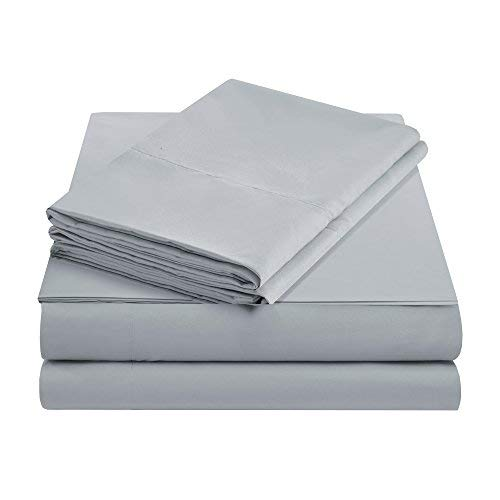Buy sheets for hot sleepers