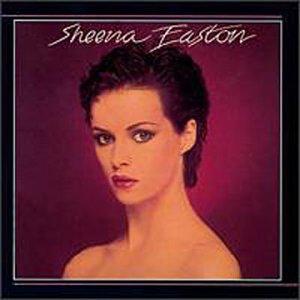 「sheena easton」の画像検索結果