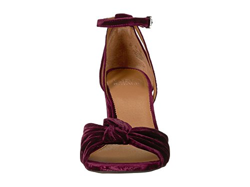 Van De De Edele Enkelriem Van De Openhartige Vrouwen Van De Kleermaker Sandals