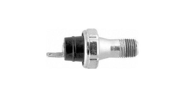 Standard Motor Products Oil Pressure Sender