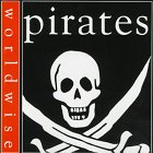 Pirates, Scott Steedman, 0531152979