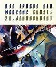 die-epoche-der-moderne-kunst-im-20-jahrhundert-art-in-the-20th-century
