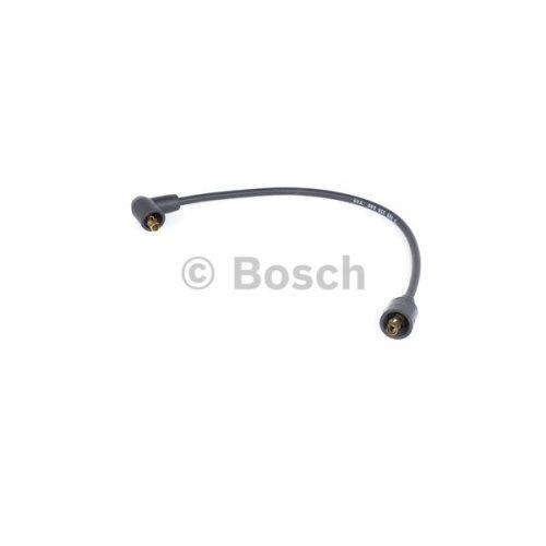 Bosch 986356040 cable de arranque de alta tensin