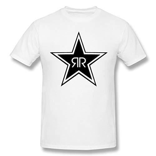 rockstar energy shirt women - 9