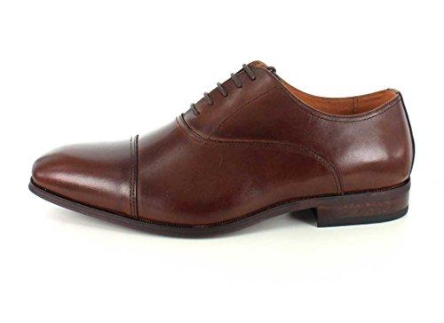 Florsheim Corbetta Grande Piel Zapato