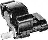 Borg Warner EC1035 Sensor