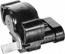 Borg Warner EC1035 Sensor by BorgWarner