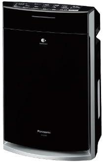 Panasonic F-VXG50-CK - Purificador de aire con función ...