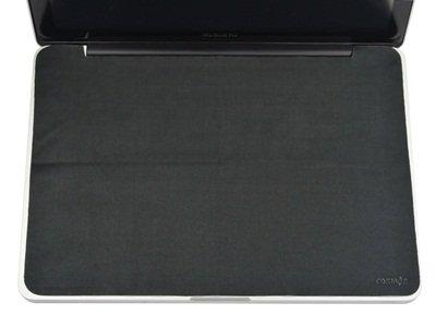 Cosmos Microfiber Screen Protector Macbook