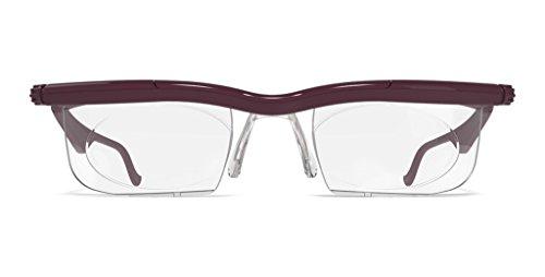 Adlens Select Unisex Variable Focus Eyewear