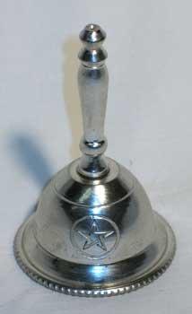 Tall Bell - 2