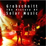 The History Of Solar Music Vol. 5