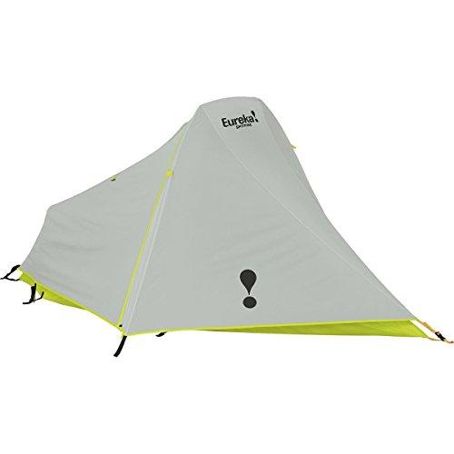 eureka 1 person tent - 1
