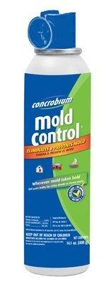 14OZ Conso Mold Control