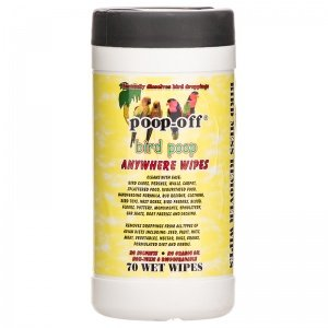 brand-new-poop-off-anywhere-wipes-70-ct-bird-cage-cleaners