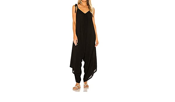 Adidome Bodysuit,Bodysuit for Women Women Fashion Jumpsuits /& Rompers