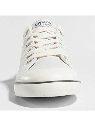 Venice Chaussures CRS Levi's® Baskets Homme Xwx5fC